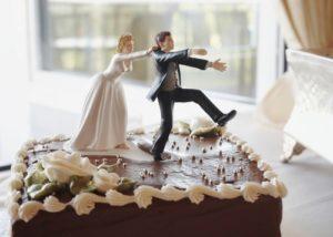 Divorzio Party